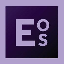 EOS Spinal and Body Imaging - Qscan