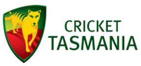 Cricket TAS
